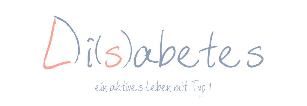 das-logo-3
