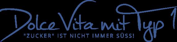 dvt1-logo-a